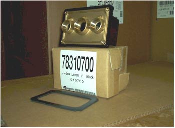 junction box for swimming pool light with your new polar pool