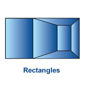 rectangles-300x300