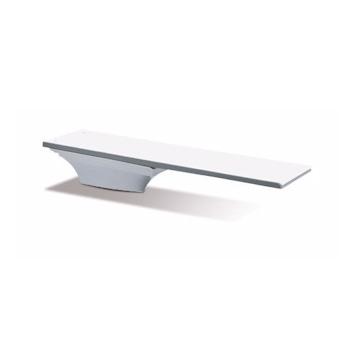 cantilever-board-360x360