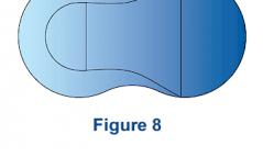 fig8-360x360b