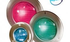 hayward-led-lighting-360x36
