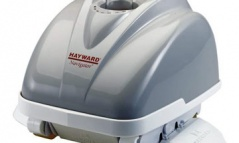 hayward-navigator-360x360