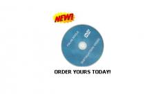 instuctl-dvds-360x360