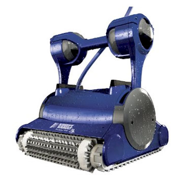pentair-electric-cleaner-36