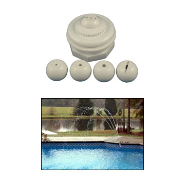 Side Wall Jets Polarpools Com