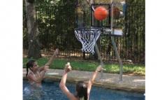 swim-n-dunk-360x360