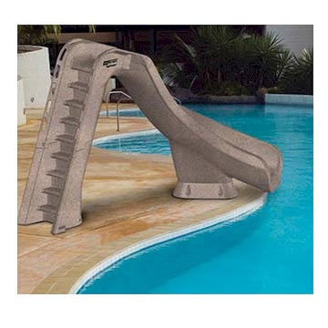 Typhoon Slide Polarpools Com