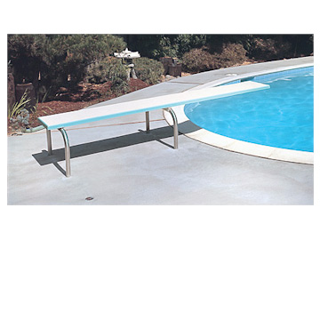 u-frame-diving-board-360x36