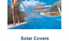 solar-covers-360x360
