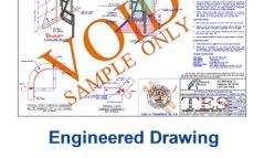 engr-drawing-360x360