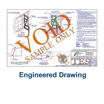engr-drawing-360x360