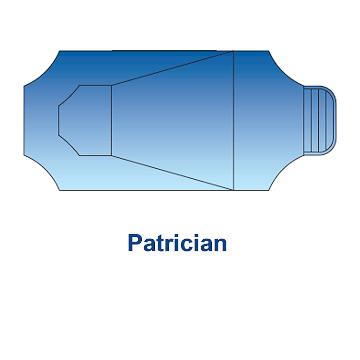 patrician-300x300