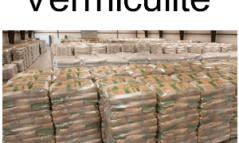 vermiculite-300x300